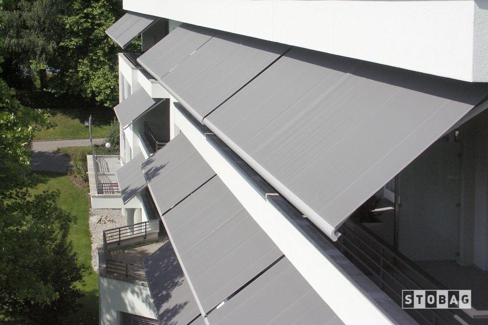balkon-und-terrasse-offene-markisen-select2
