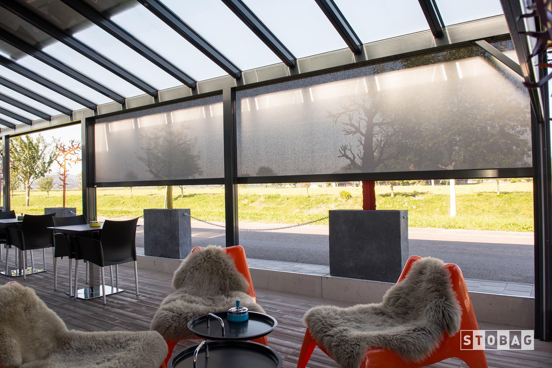 glasüberdachung terrado3