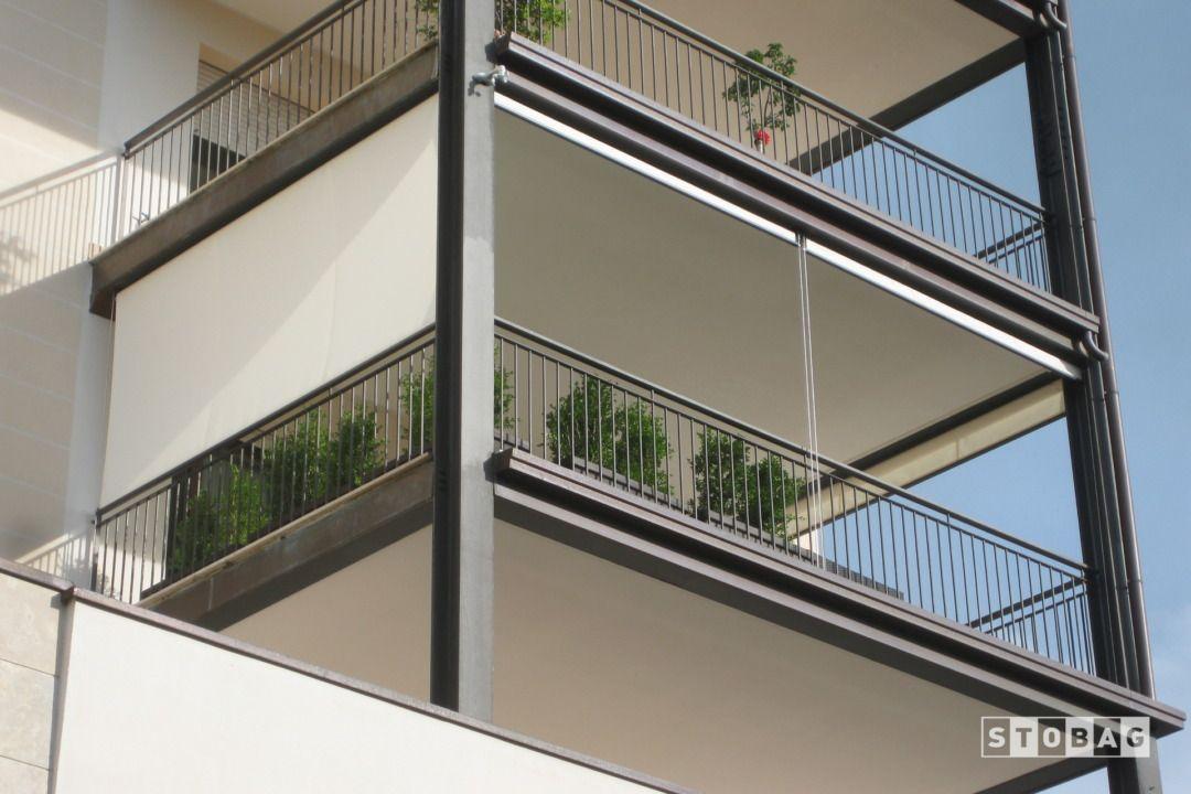 fenster-und-fassade-senkrechtmarkisen-vertical2
