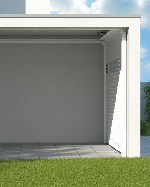 garagentore-detolux1
