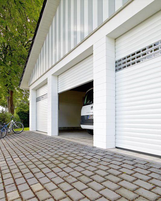 garagentore-detolux2