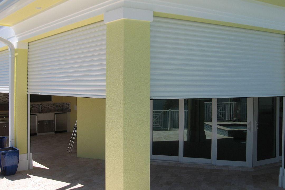 garagentore-qompact1