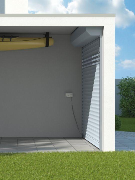 garagentore-resident1