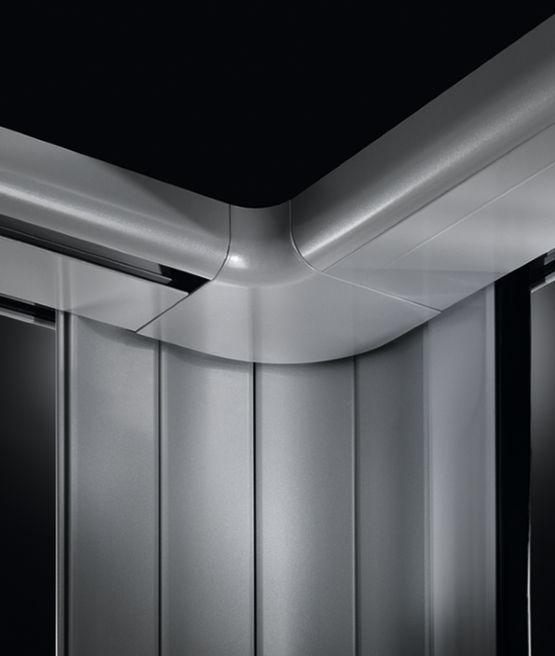garagentore-vertico0
