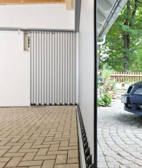 garagentore-vertico2