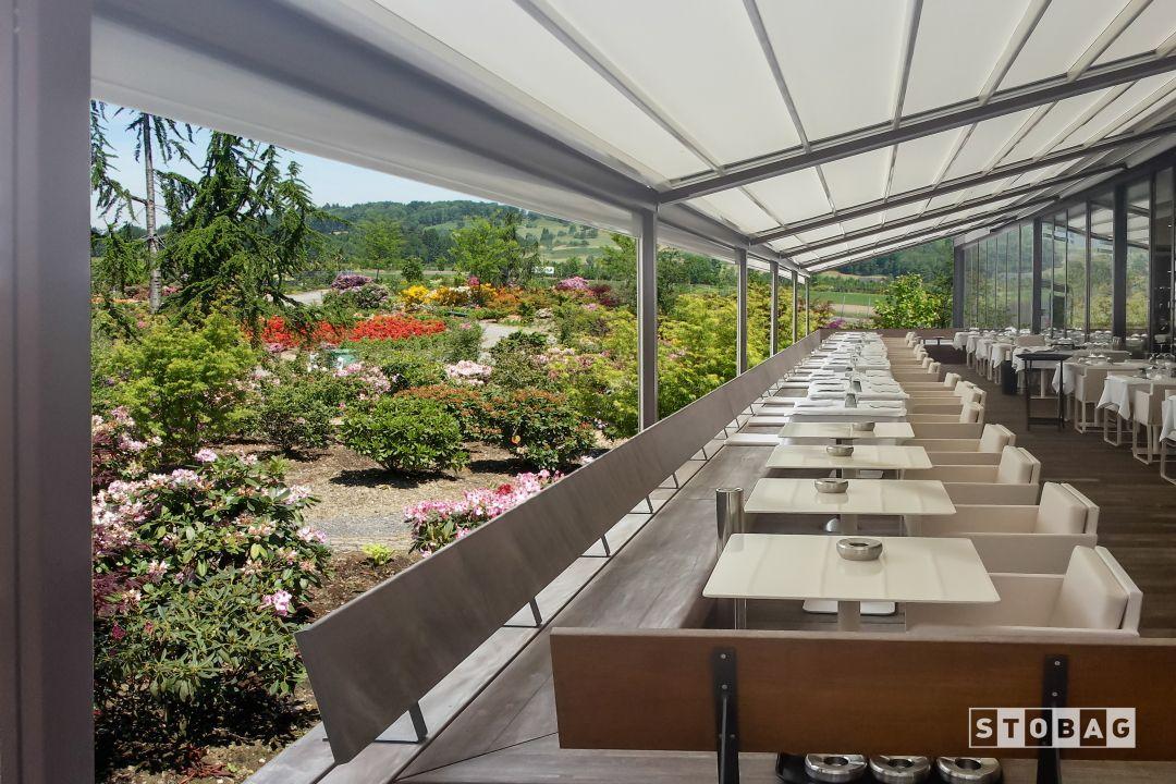 pergola-und-pavillon-rivera5